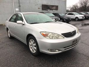 2003 Toyota Camry for Sale in Muncie, IN