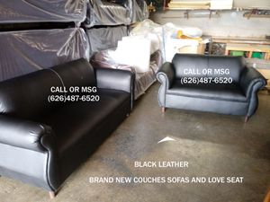 BRAND NEW SOFAS AND LOVE SEATS/COUCHES FOR SALE for Sale in Pomona, CA