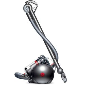 Dyson Cinetic Big Ball Animal Canister Vacuum, 214895-01 for Sale in Las Vegas, NV