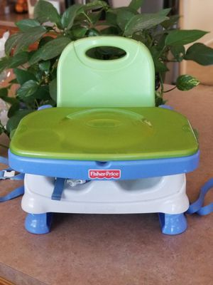 Booster Seat for Sale in Commerce City, CO