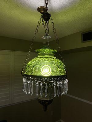 Antique chandelier for Sale in Phoenix, AZ