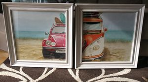 Volkswagon photos $20 each for Sale in Kentwood, MI