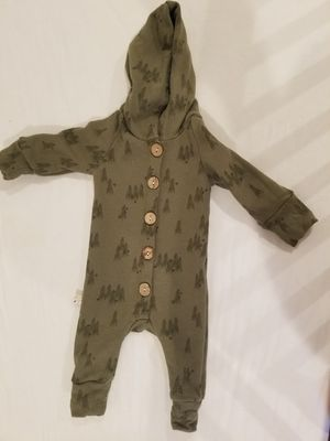 Childhoods clothing romper for Sale in Everett, WA
