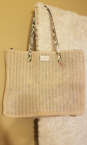 Victoria Secret Tote Handbag for Sale in Peoria, IL