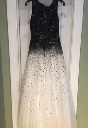 Prom, Formal Event, Quince dress for Sale in Tampa, FL