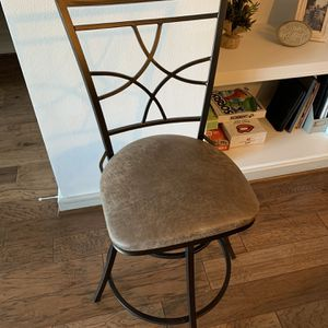 Bar Stools for Sale in Denver, CO