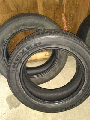 Used tires for Sale in Sioux Falls, SD