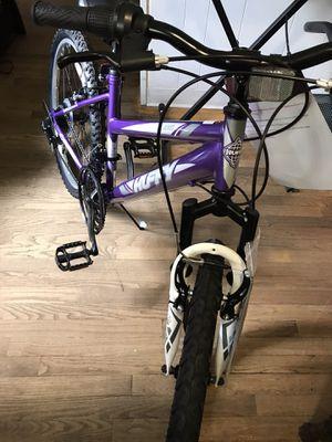 "Mountain Bike24""New for Sale in Boston, MA"