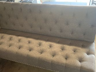 Couch Sofa Sleeper for Sale in San Diego,  CA
