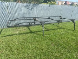 Ladder Rack for Sale in Dickinson, TX