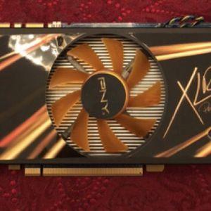 PNY XLR8 Performance Edition 9800 GTX 512MB for Sale in Marysville, WA