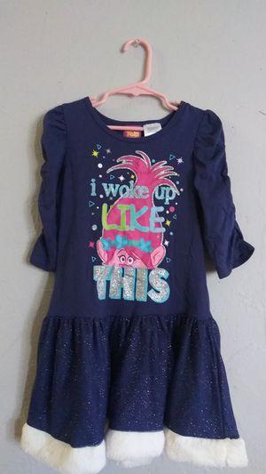 Girl dress for Sale in Hialeah, FL