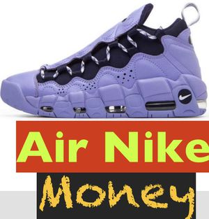 NIKE SHOES `,`. SIZE 11/5 `,`. FREE DELIVERY for Sale in Las Vegas, NV