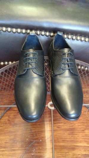 New arrival mens dress shoes for this HOLIDAYS🎄🎅 for Sale in San Diego, CA
