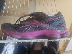 Reebok Size 8.5 for Sale in Aurora, CO