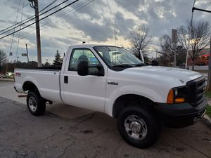 2006 ford f350 X4 4x4 for Sale in Decatur, GA