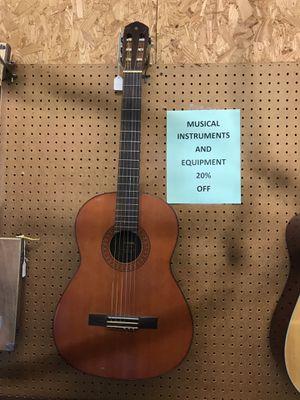 Washburn Acoustic for Sale in Milton, FL