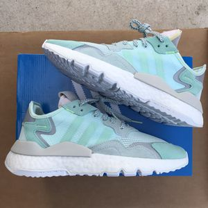 Adidas Nite Jogger for Sale in San Antonio, TX