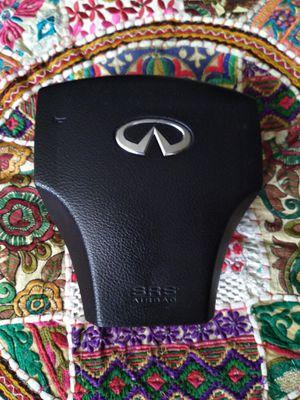 2003-2006 driver steering wheel air bag for Sale in Elk Grove, CA