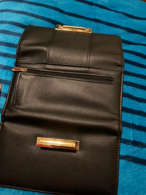 Guess wallet for Sale in Long Beach, CA