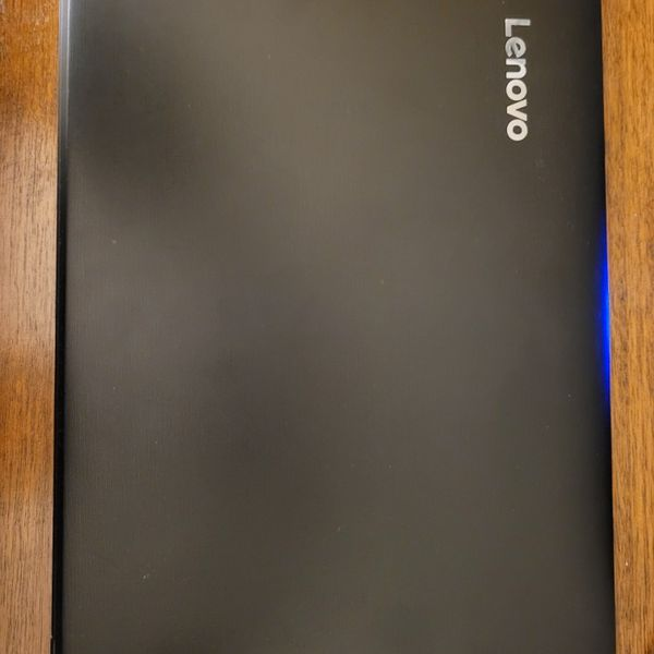 Lenovo Intel I7 With 12GB Memory and 1TB Hard.