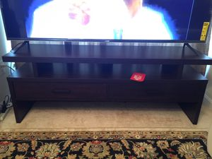 Tv stand brand new for Sale in Centreville, VA