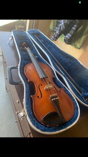 Violin 🎻 for Sale in Denver, CO