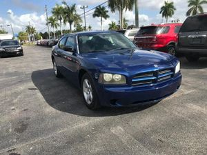 2009 Dodge Charger for Sale in Fort Myers, FL