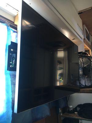 """50"""" Vizio Smart TV for Sale in Perris, CA"""