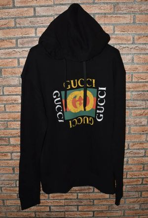 Gucci Hooded Sweatshirt for Sale in Los Angeles, CA