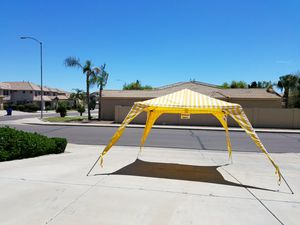 Tent 10x10 for Sale in Mesa, AZ