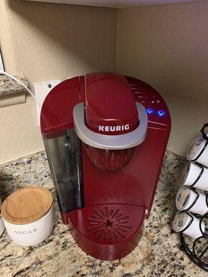 Keurig coffee maker for Sale in Santa Ana, CA