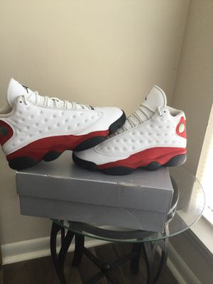 "Jordan 13's ""cherry"" for Sale in Atlanta, GA"