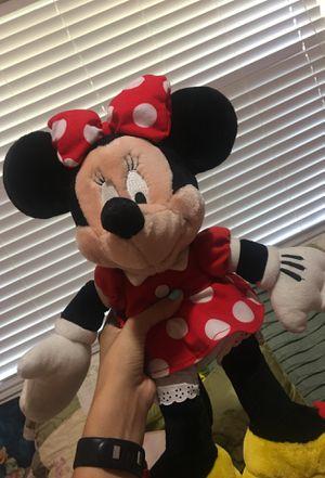 Minnie for Sale in Hialeah, FL