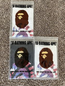 Bape Shirts for Sale in Westminster,  CA