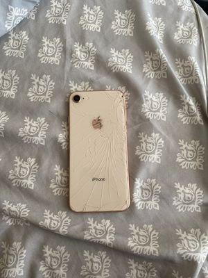 iPhone 8 64gb for Sale in Riverside, CA