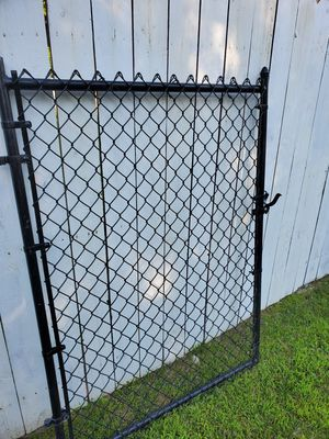 Fence for Sale in Strongsville, OH