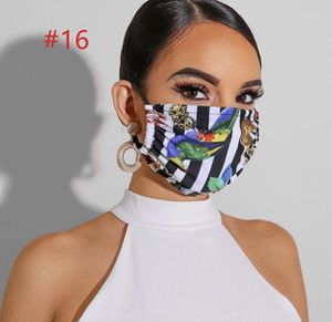Face Mask for Sale in Florissant, MO