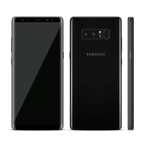 Samsung Galaxy Note8 for Sale in San Francisco, CA