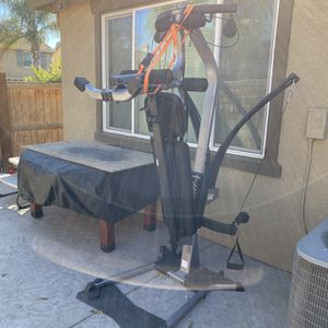 Bowflex for Sale in Lathrop, CA