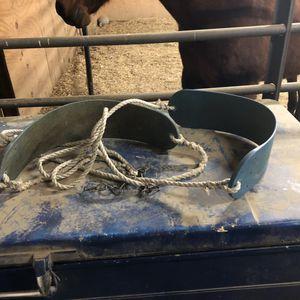 Swingset swings for Sale in Eolia, MO