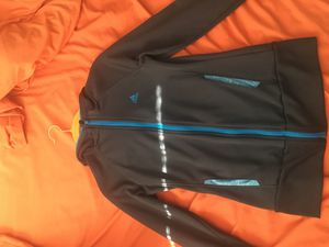 Womens Adidas Jacket for Sale in Livonia, MI