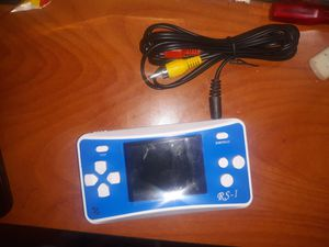 Game Prince 150 in 1 Portable NES Game System for Sale in Louisville, KY