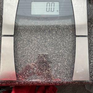 Weight Scale for Sale in Locust Grove, GA