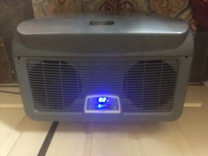 Humidifier large room for Sale in Las Vegas, NV