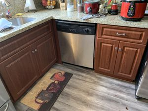 Kitchen gabinets for Sale in Miami, FL