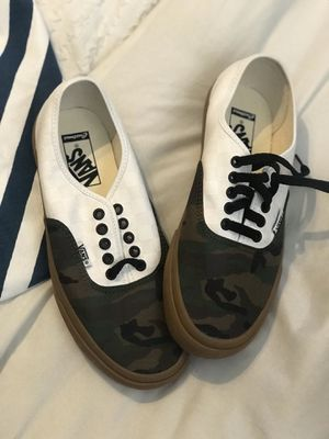Vans Custom Made for Sale in Des Plaines, IL