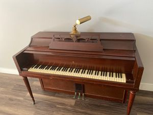 Piano for Sale in Mansfield, TX