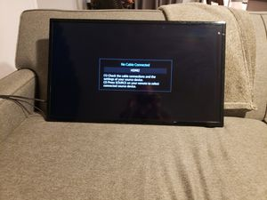 Samsung 32 inch for Sale in Plano, TX