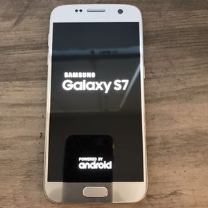 Samsung Galaxy S7 **Unlocked ** for Sale in Westminster, CA